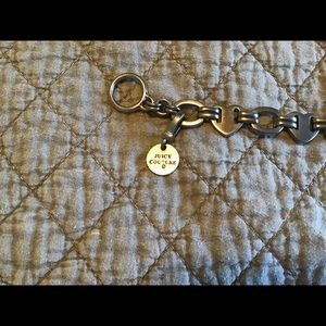 Juicy Couture Jewelry - Juicy Couture Bracelet